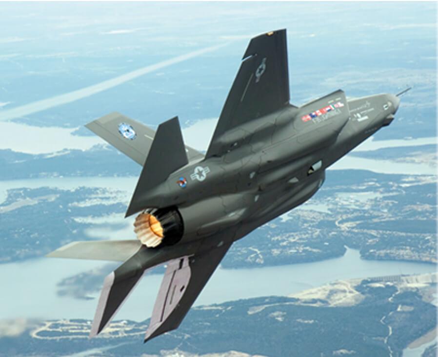 JSF-F135